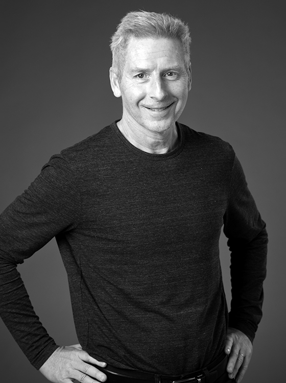 Richard Sörensen
